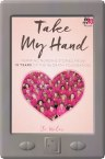 Take My Hand book cover